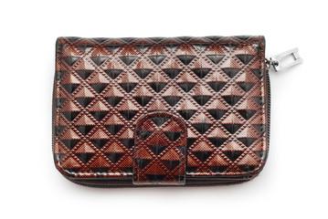 glamor wallet