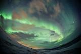 Northern Lights (aurora borealis) - Fine Art prints