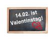 14.02.Valentinstag