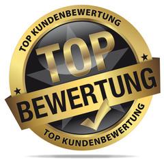 TOP Bewertung - TOP Kundenbewertung