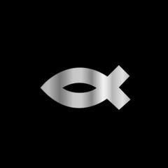 Christianity Ichthys fish