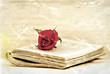 ������, ������: old romance