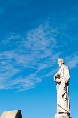 Tibidabo - Sagrat Cor