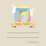 Happy Easter4