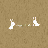 Happy Easter5