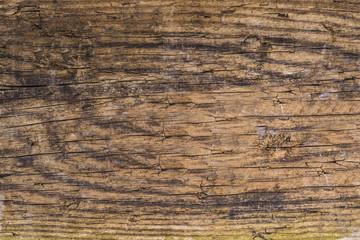 Fondo de madera vieja con textura fuerte y natural