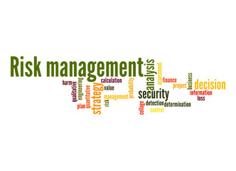 Risk-management-word-cloud