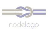 logo uzel