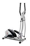 elliptical trainer machine