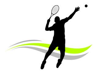 Tennis - 145