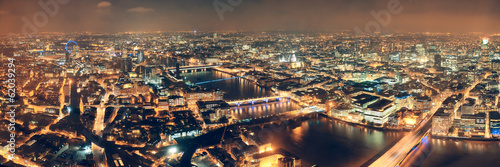 London night - 62039294