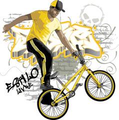 Estilo Livre Bike