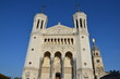 Basilique Notre Dame de Fourvière, Lyon - 62042217
