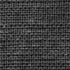 black sackcloth  texture