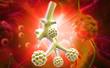 Постер, плакат: Alveoli