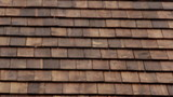 Cedar wooden shingles roof roofing roofs tiles