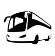 autobus - 62051226