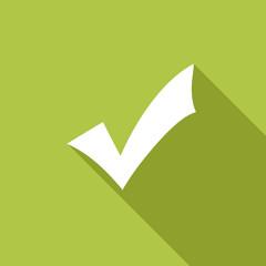 Vector Logo Validation
