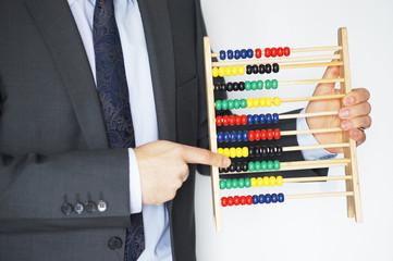 Tool für Ihre Finanzplanung