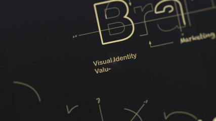 Blueprint for a Brand