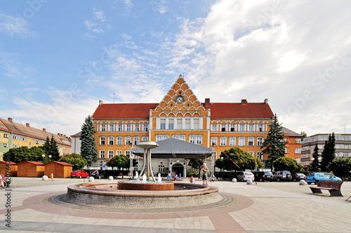 Cieszyn - 62076679