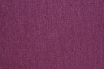 texture of lilac color elastic fabric stretch