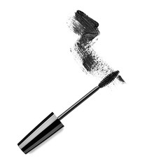 mascara eyelash make up beauty cosmetics