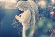 Angel statue - 62083895