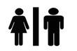 männlich_weiblich