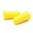 Bouchons d'oreille - Earplugs - 62088016