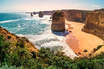 12 Apostels, Great Ocean Road