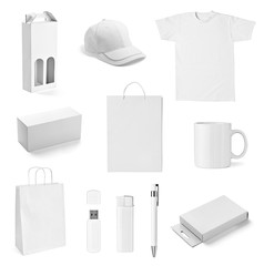 t shirt mug cup cap box pen flash memory bag