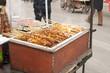 Street food in Shenyang China - 62096018