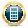 calculator icon