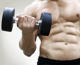 bodybuilding - 62100450