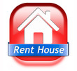 rent house button