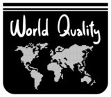 World quality
