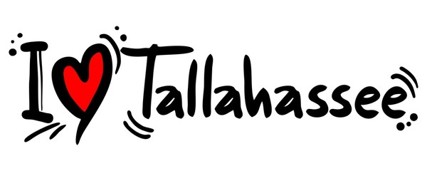 Tallahassee love