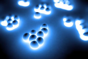 superbug bacteria
