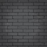 Fototapety Brick wall background