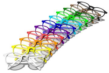Occhiali arcobaleno_002