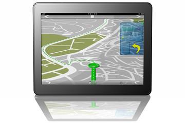 Tablet Navigatore_001