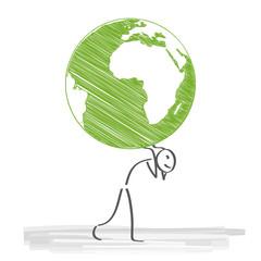 Welt, Umwelt, nachhaltig