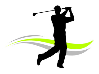 Golf - 64