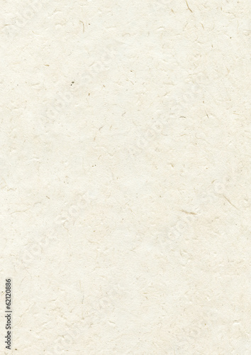 canvas print picture Natural nepalese recycled paper texture