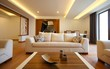 Modern living room design - 62121000