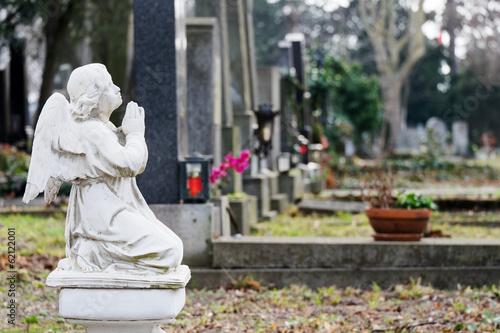 Friedhof - 62122001