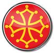 Button Midi-Pyrénées