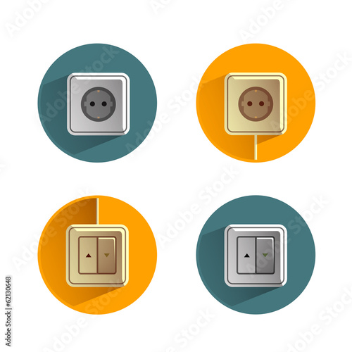 Socket.Vector format