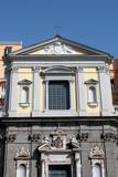 San Ferdinando in Neapel